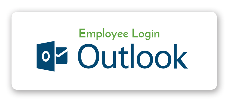 staff_employee_resources_button_outlook