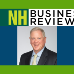 As featured in a recent edition of New Hampshire Business Review, we're pleased to welcome Todd Emmons as our new president and CEO!