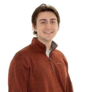 Brendan Donahue: Preparing Kids for Successful Futures