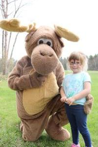IMG 5724-Moose-A-W