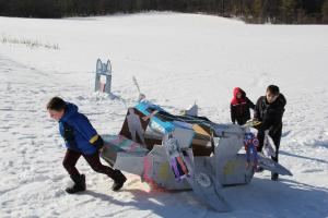 IMG 7742-Winter-Carnival-A