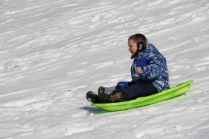 IMG 7814-Winter-Carnival-A
