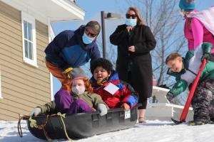IMG 7819-Winter-Carnival-A