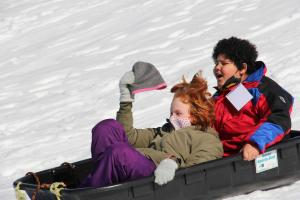 IMG 7825-Winter-Carnival-A
