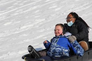IMG 7852-Winter-Carnival-A