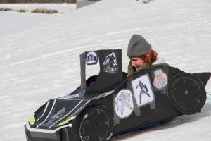 IMG 7923-Winter-Carnival-A