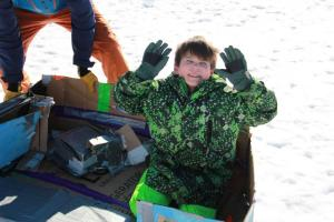 IMG 7958-Winter-Carnival-A