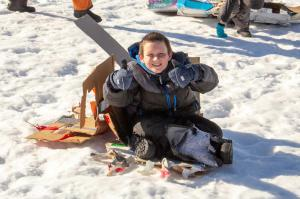 IMG 8004-Winter-Carnival-A