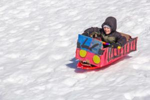 IMG 8098-Winter-Carnival-A
