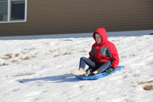 IMG 8156-Winter-Carnival-A