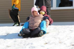 IMG 8162-Winter-Carnival-A