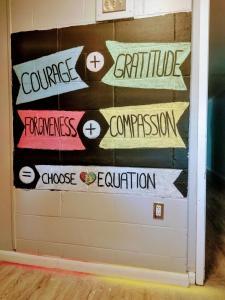 200512-Colcord-Choose-Love-WEB-A