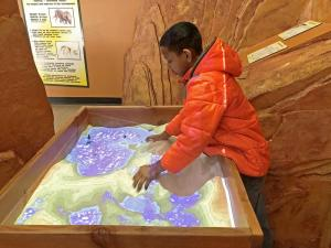 dover-childrens-museum-005