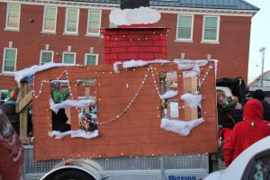 holiday-parade-005