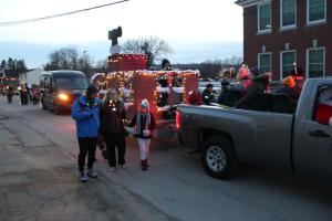 holiday-parade-007