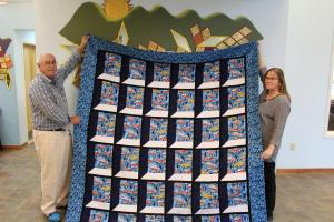 belknap-mill-quilters-guild-quilt-donations-001