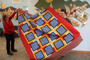 belknap-mill-quilters-guild-quilt-donations-006