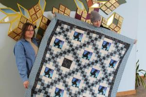belknap-mill-quilters-guild-quilt-donations-010