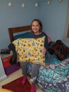 pillowcase-donations-004