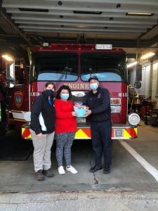 210503-Fire-Department-A