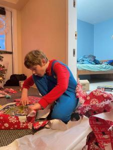 201225-Christmas-1-A