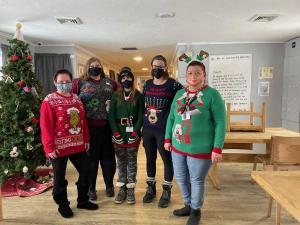201225-Staff-Holiday-Photo
