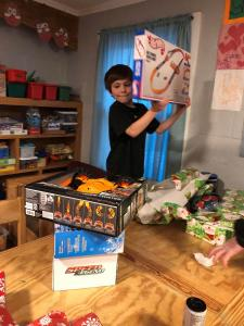 201225-Young-Christmas-Presents-4-A
