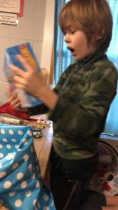 201225-Young-Christmas-Presents-8-A