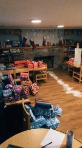 201225-Young-Christmas-Presents-9-Presents-A